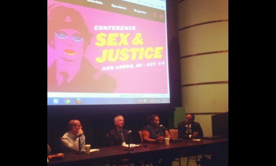 sandjusticepanel.jpg - Global Network of Sex Work Projects
