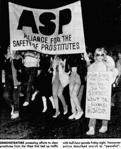 sites nswp.org files DGP Violence.