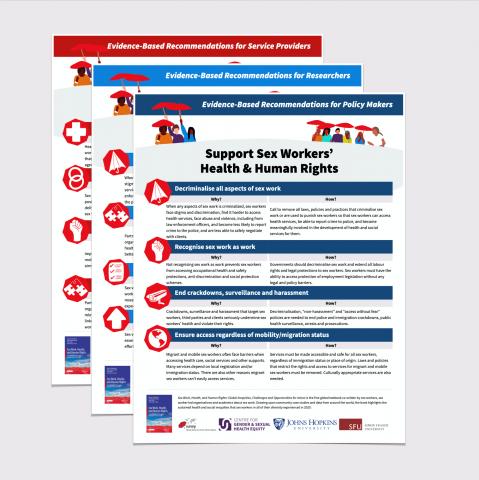 Springer Infographics